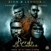 Pierdo La Cabeza (Oficial Remix) Alexande Dj Edit