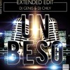 Falsetto & Sammy – Un Beso (Dj Genis & Dj Chily Extended Edit)