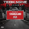 Tech N9ne- The Noose (Feat. Mayday)