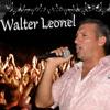 Walter Leonel - Estoy Tan Enamorado, Como Fui A Enamorarme De Ti