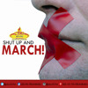 Promo - Shut Up And March!