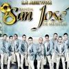 La Adictiva Banda San Jose de Mesillas Mix