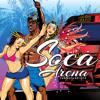 Soca Arena (Team Soca Mega Mix)