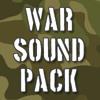 War sound pack demo