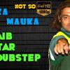 Mauka Mauka | Shoaib Akhtar | Funny Dubstep