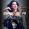 Daftar Lagu Besa Feat. Mattyas - Amelia (DJ ENJOY REMIX) 127 mp3 (7.24 MB) on topalbums