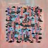 Dance Spirit - The Sun Also Rises (Full Album Mix)