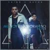 Chino & Nacho Feat. Farruko - Me voy enamorando (Iván GP Edit)[FREE DOWNLOAD]