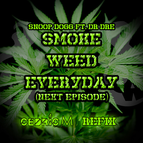 We smoke weed everyday mp3 download