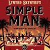 Simple Man acoustic cover by lynyrd skynyrd