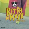 IMMO - Bitch Di Kaya Ft. UziMatic (Prod By Don Milo) - DIRTY