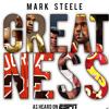 Mark Steele - Greatness