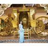 Sonna Relle - Strong ( Soundtrack Cinderella movie )