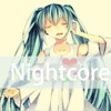 【Reol】Astronauts 【Nightcore】