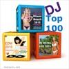 Daftar Lagu EDM (Free Download) Ultra Music Festival 2015 Miami 'Weekend' Saxophone House Remix Greg Sletteland mp3 (56.15 MB) on topalbums