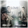 Love Me Like You Do - Alex Goot, Sam Tsui