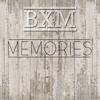 Memories (Original Mix)[Vocal Edit Flashback]