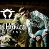 Ton de apel Noaptea Târziu - La Bunica Feat. Aiyana