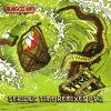Mungo's Hi Fi - Babylon a come ft Parly B (Sekkle Sound remix)