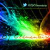 Perdido En Tus Ojos - Don Omar - DJ Ëlémentaire reedit