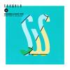 Mozambo & Basic Tape Ft. Julia Church - Bright Side