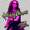 Turn It Up! Anthony Gomes Electric Field Holler