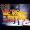 In The Future