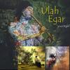 Gus Teja - Ulah Egar