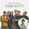 Para Sa'yo (Parokya ni Edgar #SCPhils Bersyonero Challenge) [Motown Cover by Jerome Cleofas]