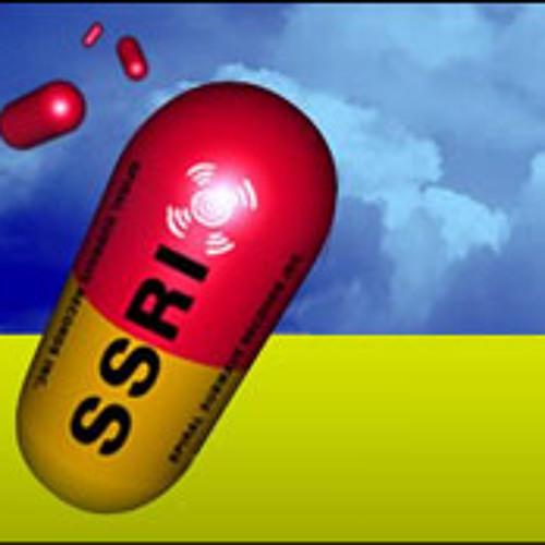 Viagra for ssri side effects