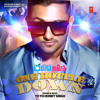 Honey Singh - One Bottle Down