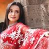 Aarti (Meri Aankho Mein Tu Muskuraye)