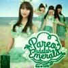 [Clean] JKT48 - Pareo Wa Emerald (Pareo adalah Emerald)