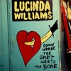 Free Download Protection - Lucinda Williams Mp3