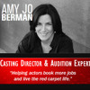 2 Film Audition Tips For Stage Actors - A Casting Director POV