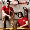 Munhoz E Mariano - Seu Bombeiro Eletronejo Dj Fernando Mix Sc