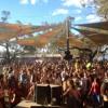 Tonelab set Maitreya 2015 (By the Lake Stage)