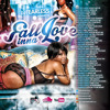 DJ FearLess - Fall Inna Love Mixtape