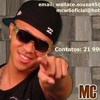 MC W6 - SENTA SENTA (DJ 2M)