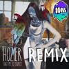 Hozier Take Me To Church Beat Eater Remix Born Sick Mp3