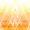 Detious - Golden Haze (Full) 1000 FREE DL