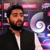 Arijit Singh Live perform at GIMA Awards