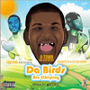 Atown - Good Morning To You (The Birds Are Chirping Song)