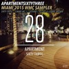 Tommy Mc - Ooh Boy (I Love You So) [ApartmentSixtyThree] OUT NOW, HIT BUY!!