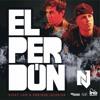 El Perdon - Enrique Iglesias Ft Nicky Jam - ( Pdj Remix )