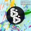 Best Of Charts 2014 Vol.5 (Summer Dreams)