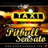 "Pitbull Ft Don Chezina ""Intromix"" [Personal Track] [ ¡Dj Joymix! ]"