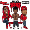 Sauce Twinz Ft Lil Boosie-Oh My Sauce (Full Song)