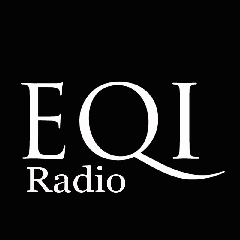 EQI Radio