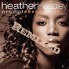 Heather Headley - In My Mind // Remix Baize